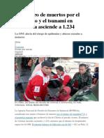 El número de muertos por el terremoto y el tsunami en Indonesia asciende a 1.pdf