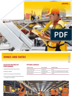 dhl_express_rate_guide_eg_2016.pdf