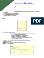 Résumé du cours sur les algorithmes.pdf