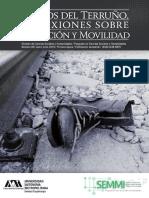 ¿Articulación imposible? Debates parlamentarios sobre el voto joven y el voto extranjero en Argentina