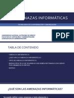 A09- Amenazas Informáticas.pptx