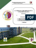 medicina-prehipocaratica.docx