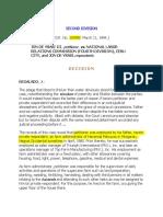 De Ysasi III v. National Labor Relations Commission, G.R No. 104599, 11 March 1994, 231 SCRA 173.pdf