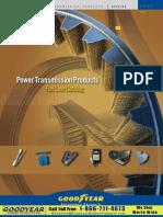Goodyear PTP Full Line Catalog 2010.pdf