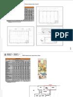 Presentación de planos.pdf