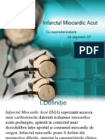 Infarctul miocardic acut.pptx