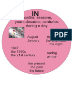 prepositions of time.pdf