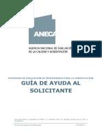 Pep Guiadeayuda 170607