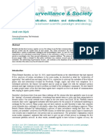 4776-Article Text-10877-1-10-20140515.pdf