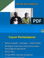 PMTCT-1.ppt