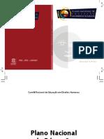 plano_nacional.pdf