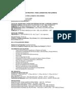 fue_licencia_ejemplo.pdf