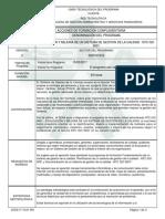 11220134-EvaluacionSGC.pdf