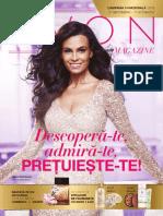 Avon Magazine 14-2018