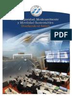 anuario_2013