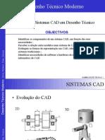 02-Sistemas_Informaticos_4edicao