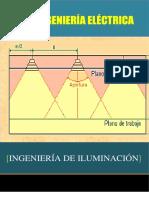 TAREA-Nº-2-CALIFICADO-INGENIERIA-DE-ILUMINACION-METODO-DE-LUMENES.FIN.docx