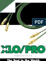 xlo_pro