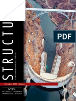STRUCTURE 2011-10 October (Bridges)