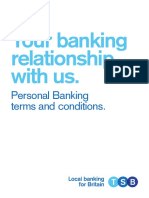personal_banking_terms_and_conditions,0.pdf