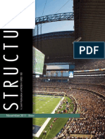STRUCTURE 2011-11 November (Steel)