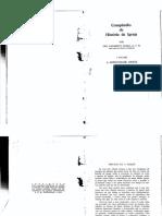 História_da_Igreja_(compêndio)_-_Frei_Dagoberto_Romag_O.F.M._-_V.1.pdf