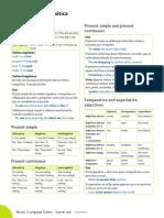 Grammar_and_Vocabulary_Reference_3_Mosaic.pdf