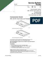 Communication System.pdf