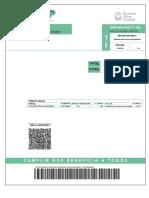 BOLETAS-SELECCIONADAS-240793.pdf