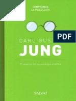 02PS Carl Gustav Jung.pdf
