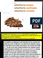 ALBAÑILERIA_NORAM_E070