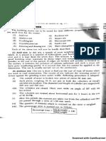 CE topics_20180823213146.pdf