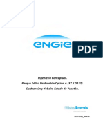 Ingeniería Conceptual DZIN 37XG132 20170929