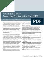 piaap-00011-0713-aromatics.pdf