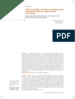 Marcadores_psicologico_fisiologico_e_bio.pdf