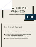 USCP_How_Is_Society_Organized.pptx