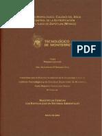 DocsTec_11076