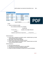 DOC-20180504-WA0004.docx