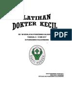PELATIHAN DOKTER KECIL 2017.pdf