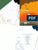 Guia duelo infantil.pdf