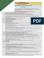 APARTADO_5_ANEXO_3_MP_2012_042012.pdf