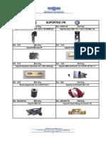 04 Catalogo Suportes VW.pdf