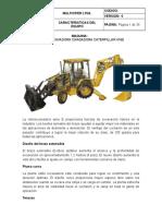 135151852-Plan-de-Mantenimiento-Retroexcavadora.doc