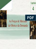 capitulo-04.pdf