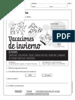 comprension del afiche.pdf