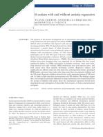 GIANNOTTI_et_al-2011-Journal_of_Sleep_Research.pdf