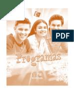 programasadolescentes.pdf