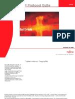 TCPIPTutorial.pdf