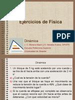 Dinamica elemental y ejercicios.pdf