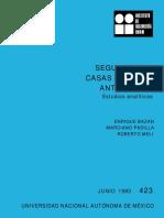 Seguridad de casas de adobe ante sismos.pdf